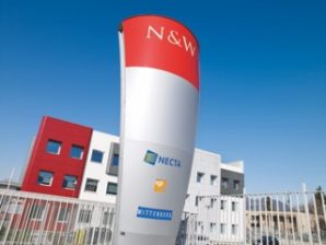 N&W GLOBAL VENDING FINALIZES THE  ACQUISITION OF SAECO VENDING & PROFESSIONAL