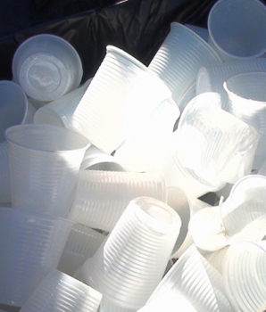 UK government consults on proposed plastic packaging tax