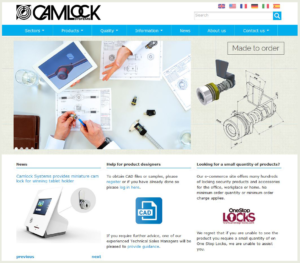 Camlock_systems_new_website[1] copy