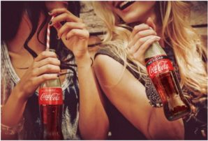 Coke No Sugar is closer than ever to classic Coca-Cola taste