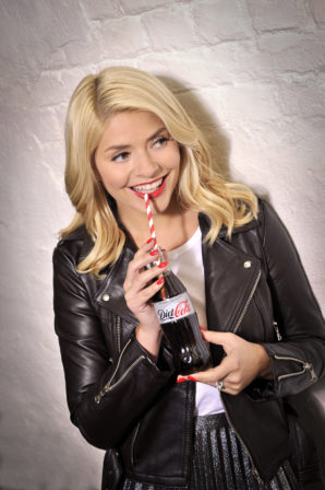 Diet Coke set to 'Get the Gang Back Together' with new marketing campaign