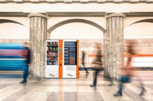 The Energy Measurement Protocol (EMP) for refrigerated vending machines no longer valid