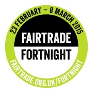 Fairtrade Fortnight 350x350