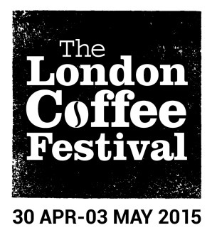 Brita announced as official water supplier for the London Coffee Festival
