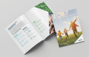Liquibox releases its first sustainability report