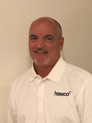 Hawco Group gears up to meet further growth