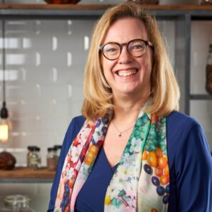Barry Callebaut announces changes to executive committee