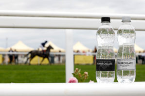Water specialist seals partnership with Ascot