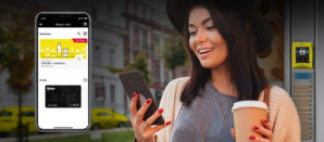 Nayax introduces consumer loyalty app