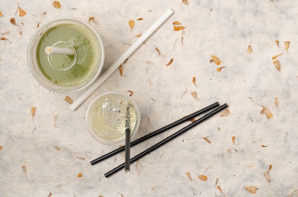 4 Aces launches paper straw