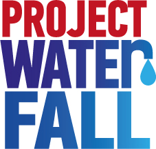 Brita Professional announced as headline sponsor of UKCW and official supporter of Project Waterfall
