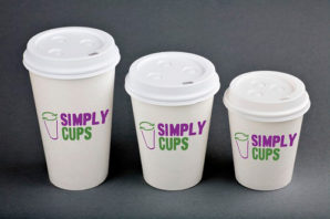 Chiltern Railways to recycle coffee cups