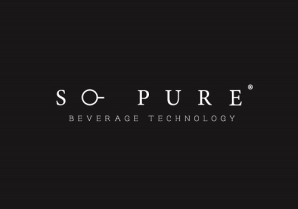 So-Pure confirmed as main event sponsor for The Vendies 2015