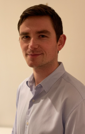 Barry Callebaut Beverages appoints foodservice national account manager