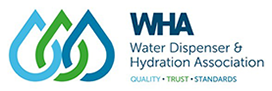 WHA conference postponed
