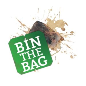 bin-the-bag-btb-logo