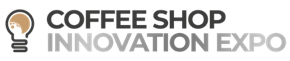 Meet the Experts – keynotes announced for the Coffee Shop Innovation Expo