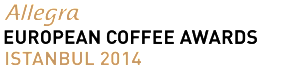 European Coffee Awards 2014 winners announced