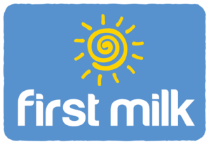 First Milk agrees contract with Nestlé U&I