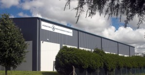 International Paper makes America's Most Admired Companies list