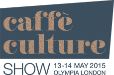 The SCAE and the Caffè Culture Show join forces for Barista Competitions