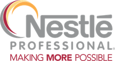Nestle Professional Vending Team gets set for further growth…