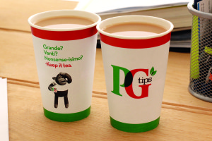 pg_tips_image_for_print