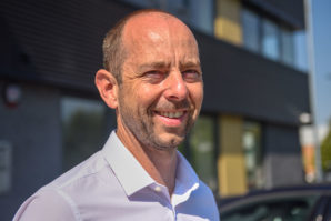Vendmanager appoints new technical manager