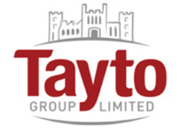 Tayto Group acquires Freedom Refreshments