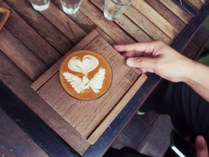 Latte Art Championship is coming to London